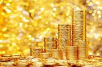 قیمت سکه 29 مهرماه اعلام شد/ هر گرم طلای 18 عیار 399 هزار تومان شد