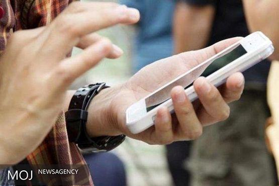 سرعت اینترنت نسل چهارم موبایل در جهان شکسته شد