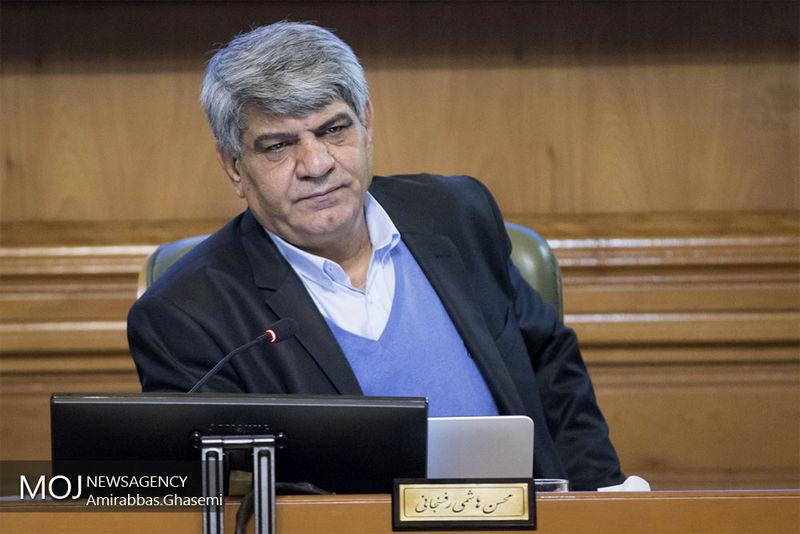 واکنش نایب رئیس شورای شهر تهران به حذف تصویر دختران از کتب درسی