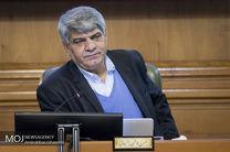 ۳.۵ میلیون ایرانی در مراسم اربعین شرکت کردند