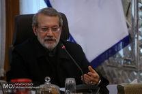 ظرفیت منطقه حدی دارد/ راهبرد ایران، ارتقای امنیت در منطقه است