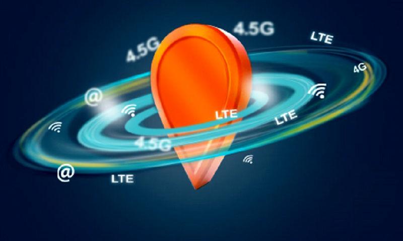 کدام بسته اینترنتی مشتری مداری است؟