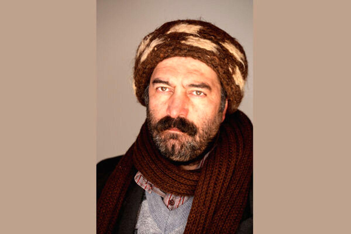 مجید صالحی به جمع بازیگران «برف آخر» پیوست