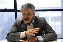 شهردار تهران مشاور ویژه معلولان با اختیارات لازم داشته باشد