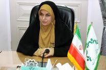 پیام تبریک سخنگوی شورای اسلامی شهر رشت به مناسبت سیزدهم آبان روز دانش آموز