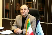 صلح و سازش در استان اصفهان بسیار پایین است