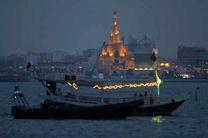 ایران در جایگاه چهارم تامینکنندگان نفتخام ژاپن