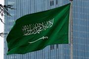 حمله دو فرد ناشناس به محل اقامت سفیر عربستان در لندن