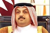 ایران راه تنفس قطر در محاصره برادران عرب بود/تهران به دوحه نفس داد