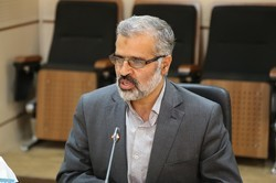 تولید سریال شهید زین الدین