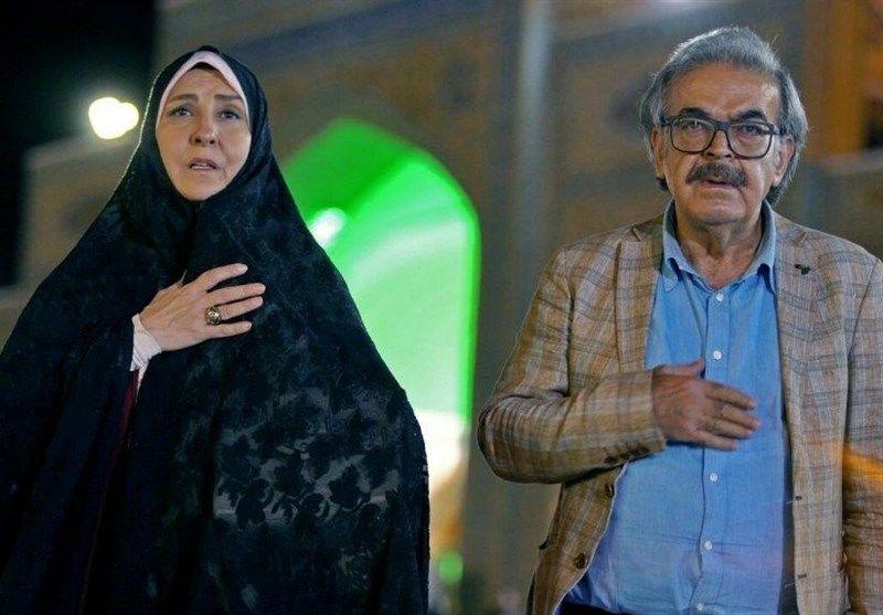 سریال شب عید از امشب روانه آنتن شبکه یک می شود/ ساعت پخش شب عید اعلام شد