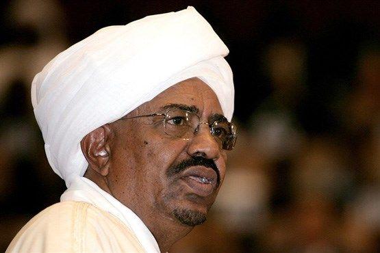 دولت سودان، رهبران معترض را به اخلال در امنیت ملی متهم کرد
