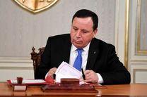 روسیه و تونس خواستار بازگشت سوریه به اتحادیه عرب شدند