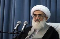 افراد دلسوز و انقلابی نیاز امروز جمهوری اسلامی هستند