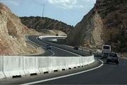 کاهش 50 درصدی جانباختگان تصادفات رانندگی در جاده های هرمزگان