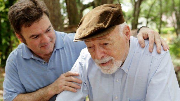 ژن بر شروع بیماری آلزایمر تاثیر دارد