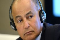 دبیر شورای المپیک آسیا متهم به فساد مالی شد