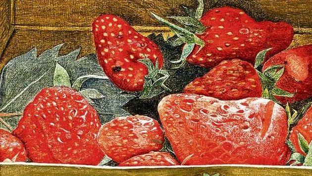 توتفرنگیهای «فروید» حراج میشود