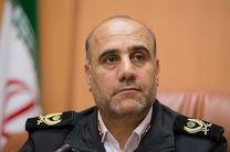 جزئیات جدید از فراری دادن یک زندانی از بیمارستان امام خمینی/ 6 نفر دستگیر شدند