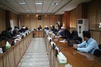 مدیران و مسوولین اقامه نماز در دانشگاه ها نقش و جایگاه حاکمیتی دارند