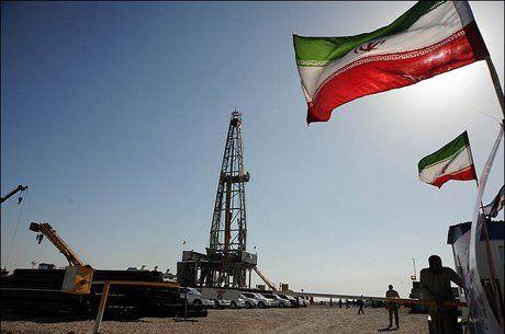 مذاکره اندونزی با ایران برای سرمایهگذاری در میدانهای نفتی