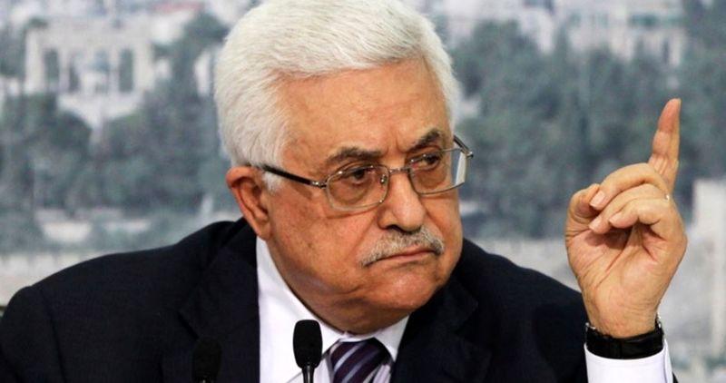 حماس اظهارات ابو مازن را مانعی برای تحقق آشتی ملی خواند