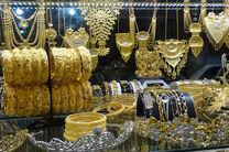 بازار جهانی تاثیری بر روی قیمت طلا نگذاشت