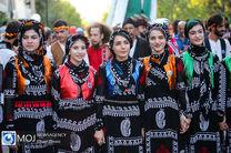 جشنواره بینالمللی تئاتر کودک و نوجوان در همدان نیازمند تقویت است