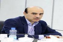 اولویت های هدف گذاری شده راهسازی استان تشریح گردید/استان کردستان دارای 1854کیلومتر راه بین شهری میباشد