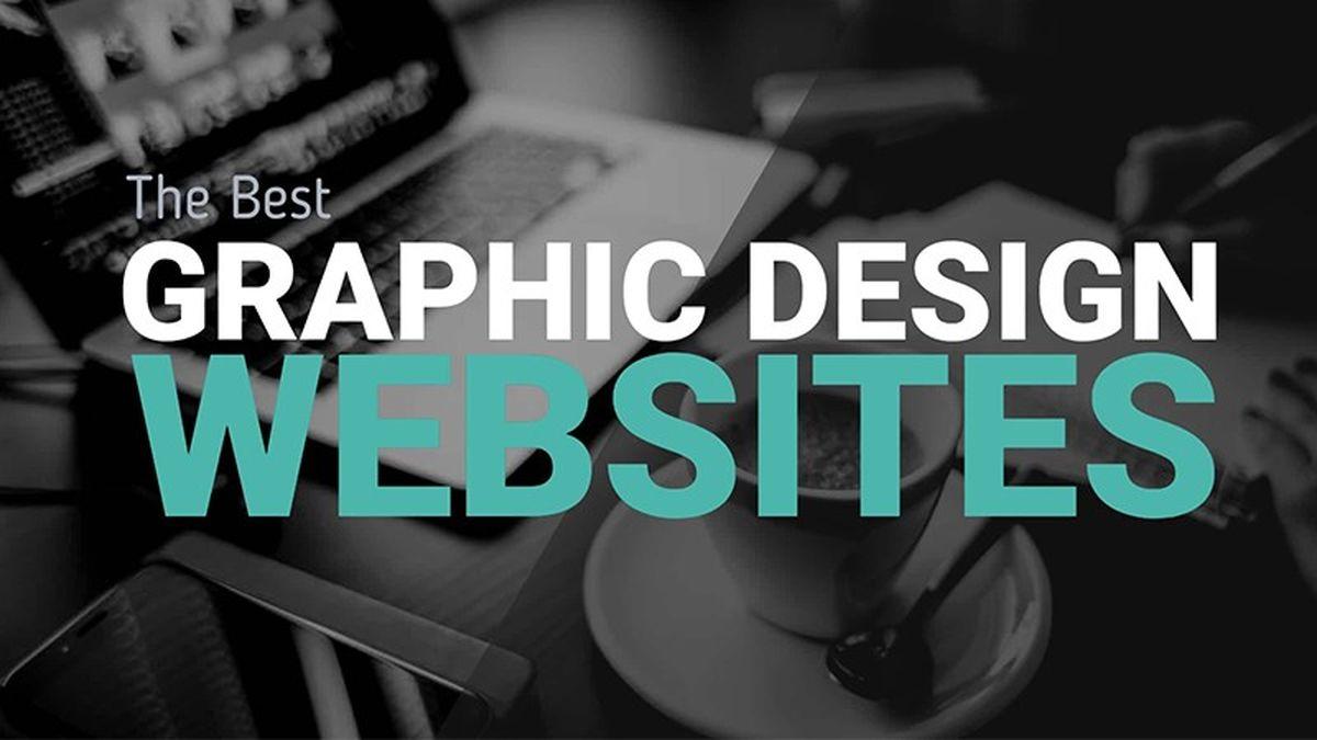 در طراحی گرافیک وب سایت این نکات را فراموش نکنید