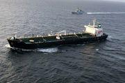 چهارمین نفتکش ایرانی حامل بنزین وارد منطقه ویژه اقتصادی ونزوئلا شد