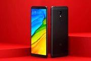 افزایش صادرات گوشیهای هوشمند چینی