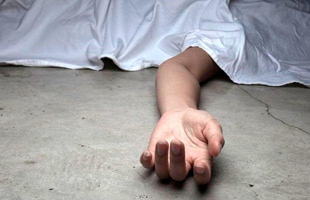 فوت 4 نفر بر اثر مسمومیت الکل در همدان