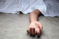 خطر مرگ با مصرف خوراکی مواد الکلی