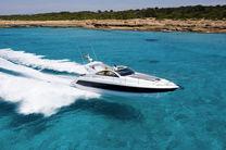 خودرویی با قابلیت تبدیل شدن به قایق موتوری طراحی شد
