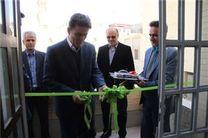 دفتر کنسولگری خدمات اخذ و تمدید پاسپورت دانشجویان خارجی دانشگاه یزد راه اندازی شد