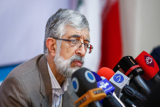 با بحث موشکی می خواهند سلطه آمریکا را به ایران بازگردانند