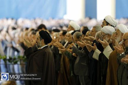 نماز+جمعه+تهران+-+۴+بهمن+۱۳۹۸ (1)