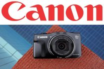با قابلیت عکاسی HDR دوربینهای کانن آشنا شوید + تصاویر
