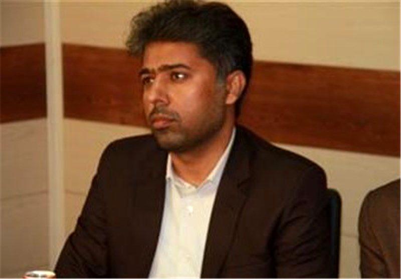 یکهزار و 500 هکتار از اراضی ملی در هرمزگان رفع تصرف شد