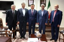 ایران سهم بسزایی در پیشرفت شطرنج جهان دارد