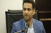 هزار واحد مسکونی محرومین در روستاهای استان قم احداث میشود