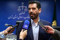 پرونده محمد امامی در مرحله تحقیقات مقدماتی است