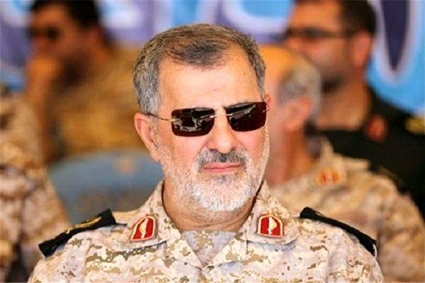 امدادرسانی بیش از 400 دستگاه از ادوات نیروی زمینی سپاه در خوزستان