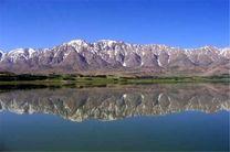 سند گردشگری استان چهارمحال تهیه و تصویب شود