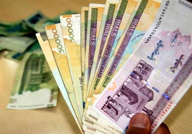 مصوبه دولت درباره تسویه مطالبات بانکهای دولتی غیرقانونی است