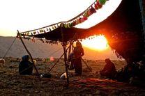 آغاز خدمترسانی به عشایر در مناطق ییلاقی استان تهران
