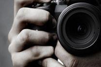 انتخاب عکاس هرمزگانی به عنوان یکی از داوران مسابقه بینالمللی عکاسی روسیه