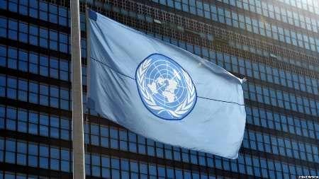 مقام سازمان ملل به بازماندگان قربانیان حمله تروریستی تهران تسلیت گفت