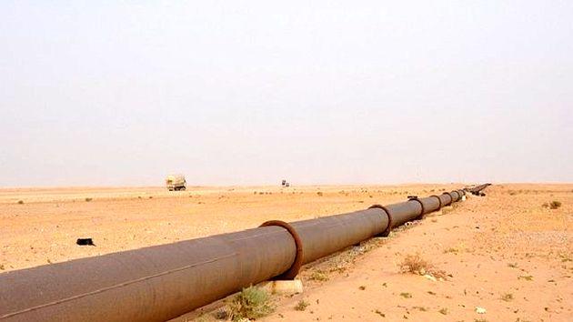تهدید ترکیه در همکاری با کردستان عراق برای صادرات نفت